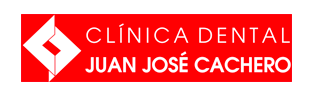 Clínica Dental Juan José Cachero