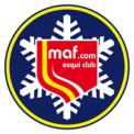 """MAF CUP 2017, """"VIII Trofeo Manuel Astorgano García"""""""